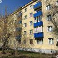 2-комнатная квартира,  УЛ. ПЕТРА ОСМИНИНА, 7