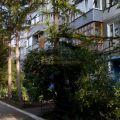 2-комнатная квартира,  УЛ. КРАСНЫХ ЗОРЬ, 83В