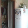 1-комнатная квартира, УЛ. БОГДАНА ХМЕЛЬНИЦКОГО, 38