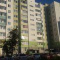 2-комнатная квартира, УЛ. ЛОБЫРИНА, 9