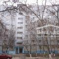 1-комнатная квартира, УЛ. ЗОРГЕ, 72