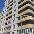 1-комнатная квартира, РОСТОВ-НА-ДОНУ, ДНЕПРОВСКИЙ ПЕР 124