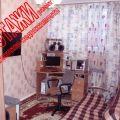 3-комнатная квартира, НИЖНЕВАРТОВСК, СОЛНЕЧНЫЙ П 25 Д. 1