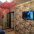 1-комнатная квартира, НИЖНЕВАРТОВСК, МИРА 10А