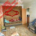 2-комнатная квартира, НИЖНЕВАРТОВСК, 60 ЛЕТ ОКТЯБРЯ 4