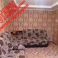 2-комнатная квартира, НИЖНЕВАРТОВСК, ИНТЕРНАЦИОНАЛЬНАЯ 24