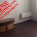 1-комнатная квартира, НИЖНЕВАРТОВСК, ХАНТЫ-МАНСИЙСКАЯ 21 КОРП 2