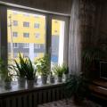 1-комнатная квартира, ул. Аэрофлотская 36