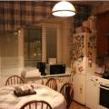 4-комнатная квартира, ул. Геологическая 22