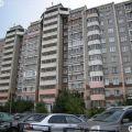 1-комнатная квартира, УЛ. ВИКУЛОВА, 57