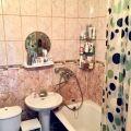 2-комнатная квартира, УЛ. ДМИТРИЕВА, 4 К2