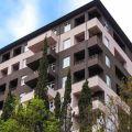 1-комнатная квартира, ЯЛТА, УЛ. КРАСНЫХ ПАРТИЗАН, 14Б