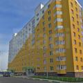 1-комнатная квартира, БУРНАКОВСКАЯ