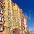3-комнатная квартира, УЛ. ЛЕСНОЙ ГОРОДОК