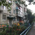 2-комнатная квартира, УЛ. ЗАОЗЕРНАЯ, 18 К1