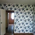 2-комнатная квартира, УЛ. 40-ЛЕТИЯ ПОБЕДЫ, 18А