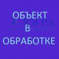 5 комнат и более, НИЖНЕВАРТОВСК, ДЗЕРЖИНСКОГО ,27