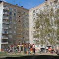 1-комнатная квартира, ДЕНИСА ДАВЫДОВА, 1