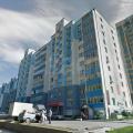 3-комнатная квартира, Горский микрорайон, 67