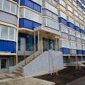 1-комнатная квартира, ВИКТОРА УСА, 9