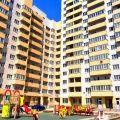 1-комнатная квартира, РОСТОВ-НА-ДОНУ СТАБИЛЬНАЯ