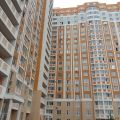 1-комнатная квартира, РОСТОВ-НА-ДОНУ ЕРЕМЕНКО