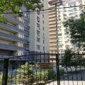 1-комнатная квартира, Ростов-на-Дону Козлова