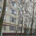 3-комнатная квартира, Ш. ЭНТУЗИАСТОВ, 96К1