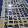 1-комнатная квартира, Г. УФА, ГОГОЛЯ, 78