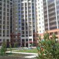 1-комнатная квартира,  УЛ. КРАСНЫЙ ПУТЬ, 105 К10
