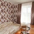 2-комнатная квартира, ЛЕНИНСКОЕ, 50 ЛЕТ ОКТЯБРЯ, 27