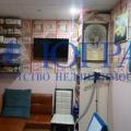 1-комнатная квартира, НИЖНЕВАРТОВСК, ЛЕНИНА ,46