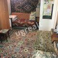 1-комнатная квартира, КРАСНОДАР, ТУРГЕНЕВА Д.130