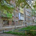 1-комнатная квартира, ШОССЕ КОСМОНАВТОВ