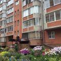3-комнатная квартира, УЛ. КУЙБЫШЕВА, 148 К1