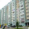 1-комнатная квартира, УЛ. СОЛНЕЧНАЯ, 18В