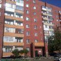 1-комнатная квартира,  УЛ. КРЫЛОВСКАЯ, 21