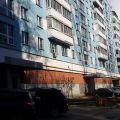 2-комнатная квартира, УЛ. НОВО-ВОКЗАЛЬНАЯ, 128