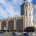 1-комнатная квартира, УЛ. МАСЛЕННИКОВА, 58