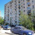 1-комнатная квартира, ГЕРОЕВ ХАСАНА