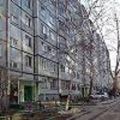 1-комнатная квартира, УЛ. ИМ КОНСТАНТИНА СИМОНОВА, 20
