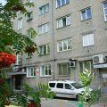 1-комнатная квартира, УЛ. ТИТОВА, 2