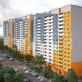 1-комнатная квартира, САМАРА, КАРЛА МАРКСА 268