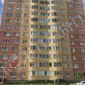 1-комнатная квартира, ЩЕЛКОВО, НЕДЕЛИНА 25