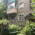 1-комнатная квартира, ЩЕЛКОВО, ПАРКОВАЯ 16А