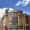1-комнатная квартира, УЛ. ЕСЕНИНА, 67
