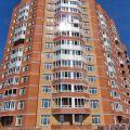 1-комнатная квартира, Высоцкого, 49