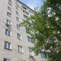 1-комнатная квартира,  УЛ. ИНДУСТРИАЛЬНАЯ, 7