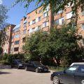 1-комнатная квартира,  УЛ. ВАВИЛОВА, 31