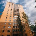 1-комнатная квартира,  ул. Багратиона, 33